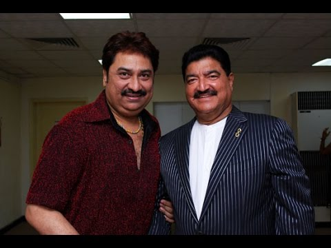 Mega Musical Event 'Xpress Money's Priceless Moments with Kumar Sanu' at Sharjah