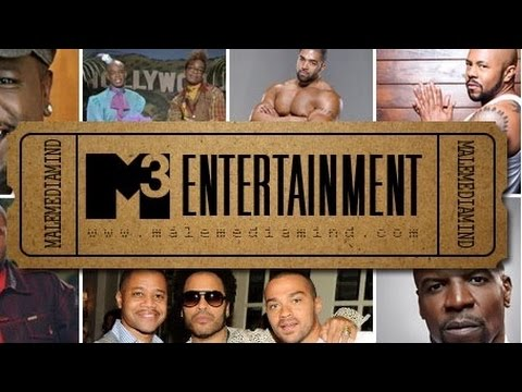 M3 Entertainment Hangout 16, 06-10 aka Papis and Clintons