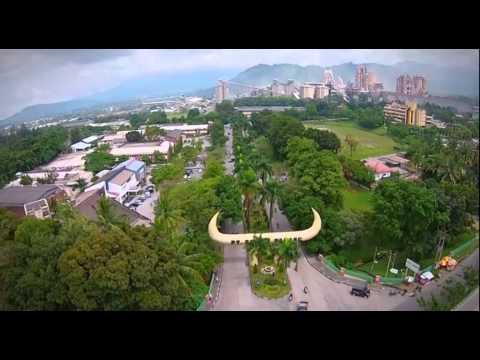 Welcome to PT Semen Padang