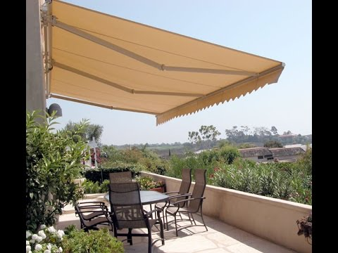 Awnings Canopies Unique Luxury Residential Design Best Quality Low PriceEasy Maintenance