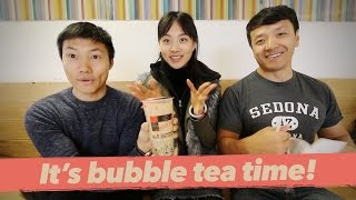 the best bubble tea in new york the ultimate boba taste off