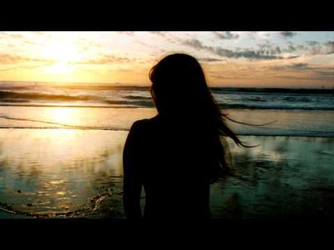 Zedd - Clarity Ft Foxes (CMA Remix)