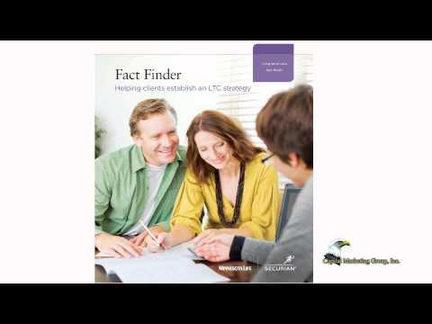 Gaining Through Training - Minnesota Life Insurance - Webinar July 3, 2014