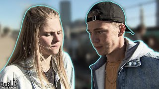 Beziehungskrise bei Connor & Toni!!😧⚡💔  | Berlin - Tag & Nacht #2312