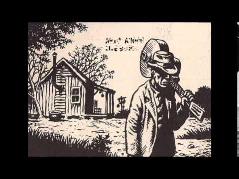 "AMBALANOCH ""MOVING ON"" Di Gary Moore"