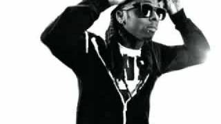 Lil Wayne - Talk 2 ME (New Official 2011 Song from Tha Carter IV )DOWNLOAD** *w/Lyrics*
