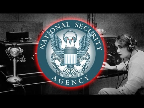 "The ""Liberal Case"" for High-Tech NSA Surveillance?"