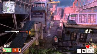 Gotham City Impostors PC Gameplay *HD* 1080P