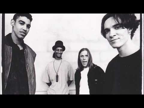 The Prodigy - Live at Waterfront, Norwich, UK (1992)