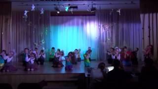 фестиваль танцев 2015г(, 2015-05-05T10:47:43.000Z)