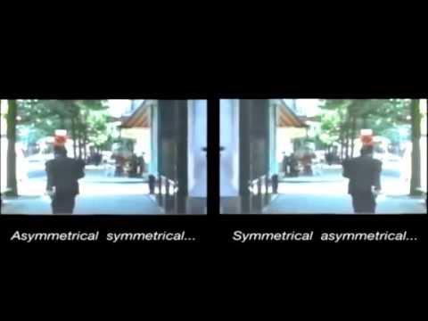 Alberto Giacometti : Rue(y) 2 - testing