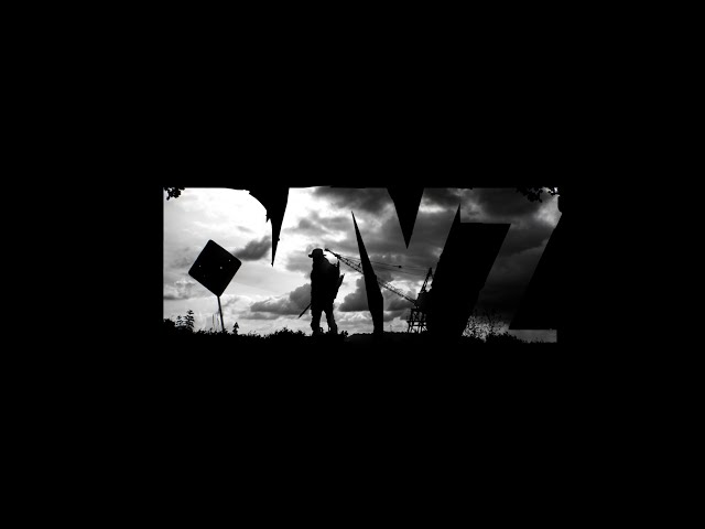DayZ - Live action fan film by Eternum Pictures