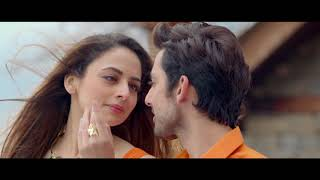 Sweetiee Weds NRI Trailer with Subtitle