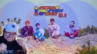 Baixar SHINee(샤이니) - The Story Of Light EP. 2 FIRST LISTEN!!!