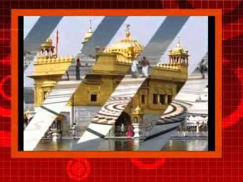 Ik Onkar (Rang De Basanti) - Harshdeep Kaur