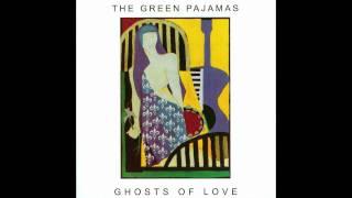Green Pajamas - The Thousand Days