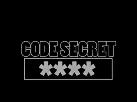bk manadja code secret
