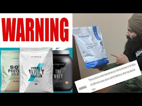 cancer-with-myprotein-whey-misconception||-labdoor-report-truth||-original-supplements-in-india