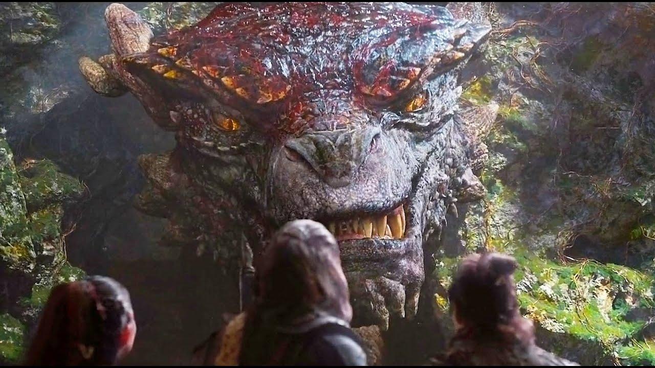 新手村小号野外杀蝎子练级,偷龙蛋做任务,最后成了国王!