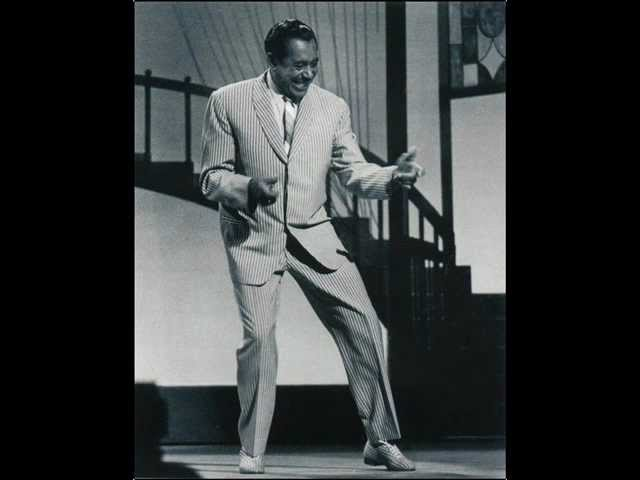 cab-calloway-fifteen-minute-intermission-ubiquitouslazar