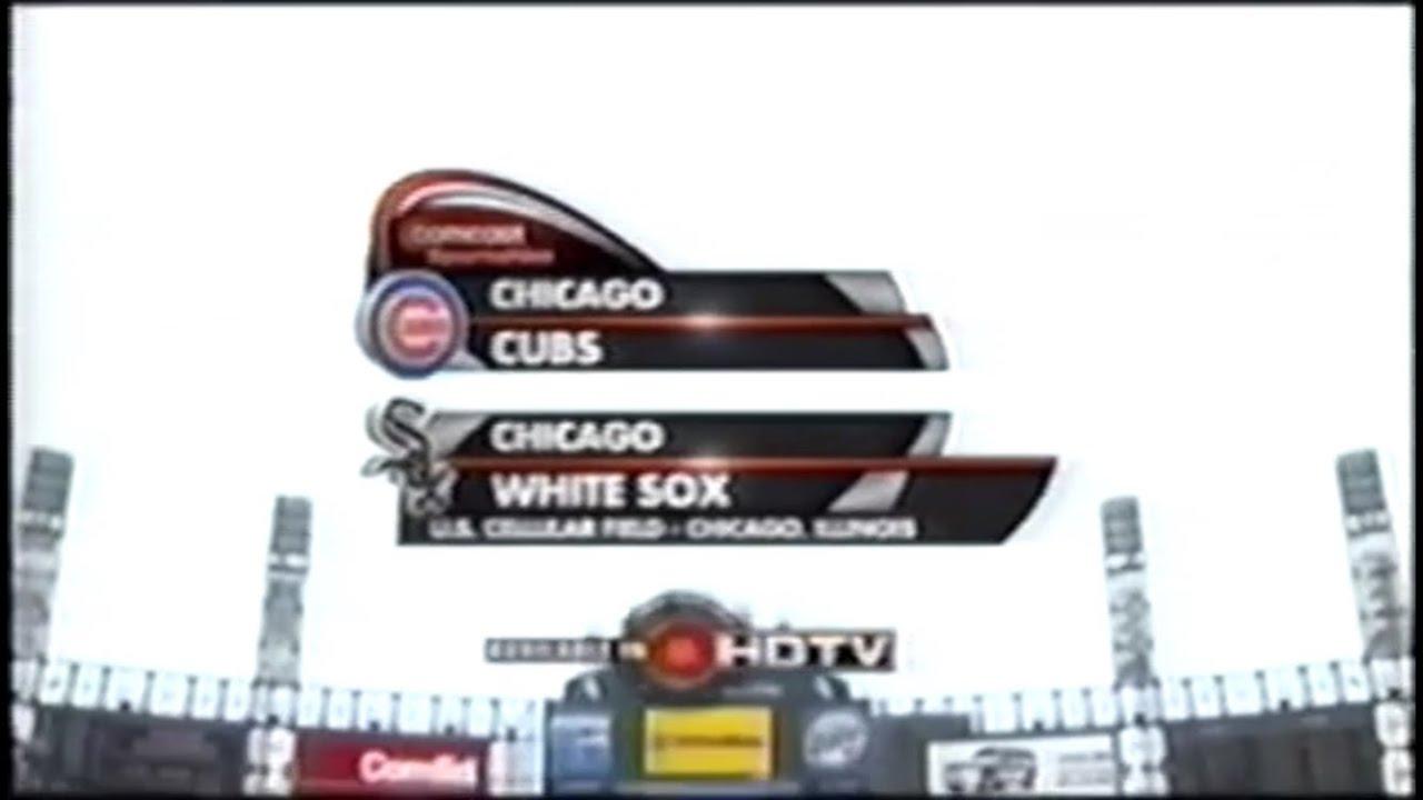 Twins vs. White Sox - Game Recap - July 24, 2020 - ESPN