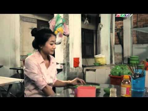 Cuoi Duong Bang - Tap 14