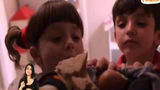 Топси и Тим - Яйцо динозавра (Русский перевод. Сезон 1, эпизод 16)