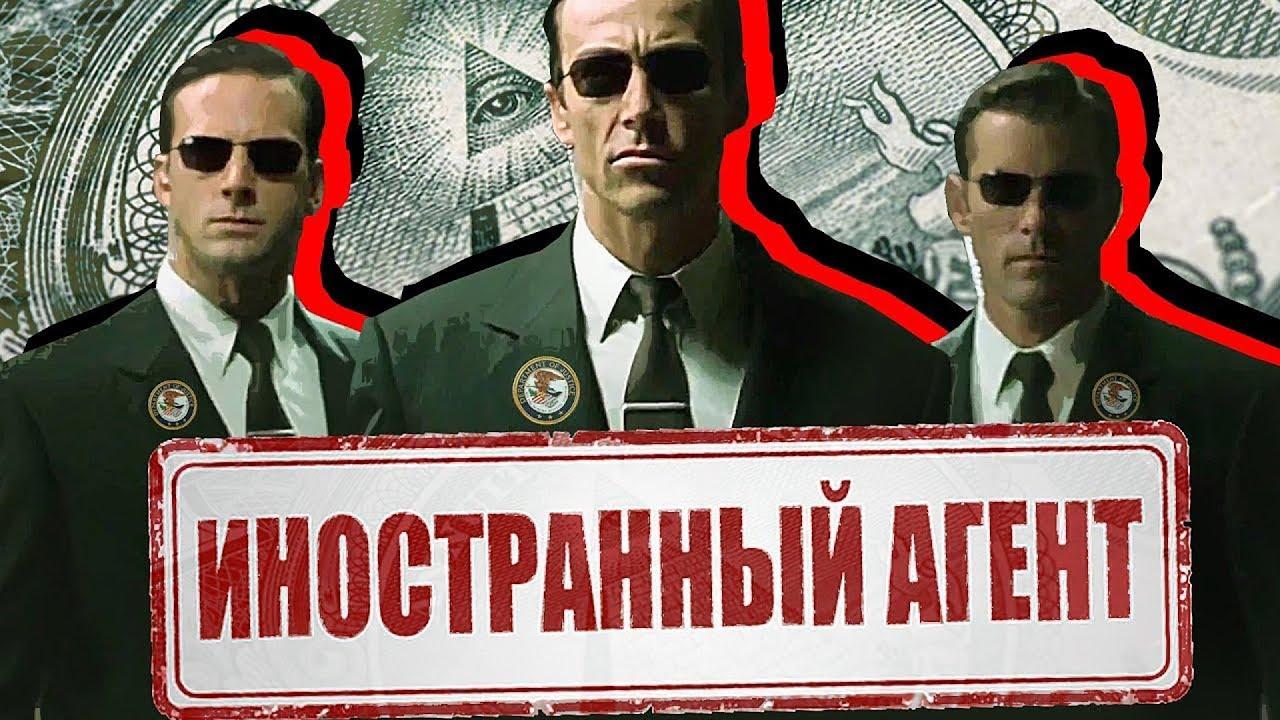 «Медиазона» выиграла западный конкурс среди русофобских СМИ