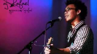 AJ Rafael- Showstopper (Recorded Version) + Download