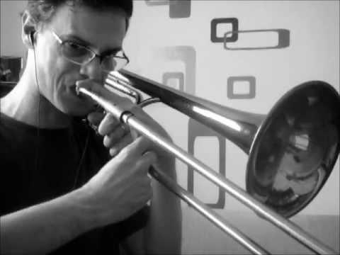 Vittor Santos - Inspirações nº 9 - Um tema pro Ian (Vittor Santos)