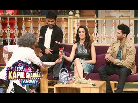 Kapil sharma all episodes