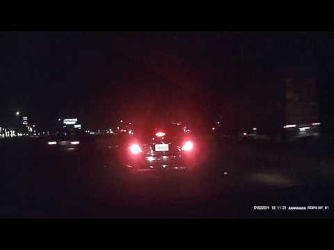 Highway 80 Accident Fairfield CA