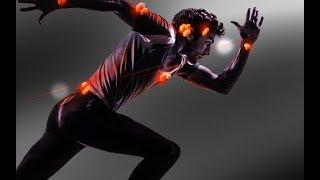 5 Must-see Gadgets For Fitness And Sports Enthusiasts