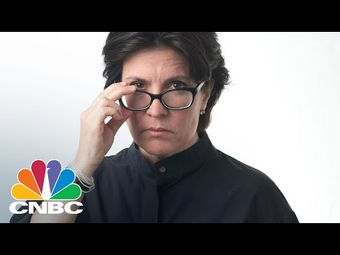Kara Swisher: Tech Leaders Should Be Ashamed Of Themselves For Meeting Donald Trump | CNBC