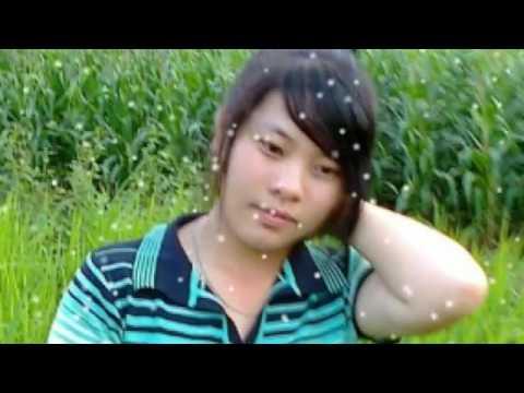 Hmong News Video - Suab Nkauj Sib Hlub Sib Nco 2016 thumbnail