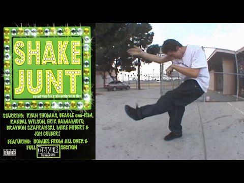 Shake Junt (2006)