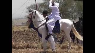 Nezabazi Gujar Khan