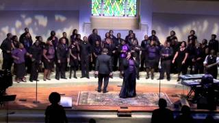 coahoma community college song 4