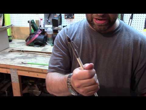 Bowfishing Helpful Tips