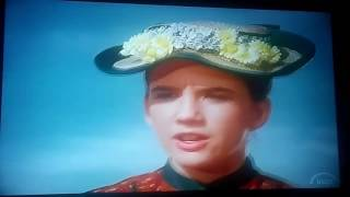 Video Little House on the Prairie - the best of Sweet Sixteen download MP3, 3GP, MP4, WEBM, AVI, FLV November 2018