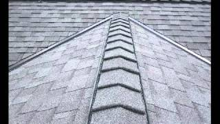 Roofing Company Fiber Cement Siding Montgomery Pa Free Estimate