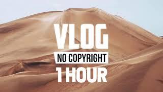 [1 Hour] -X6zt - Far Away (Vlog No Copyright Music)