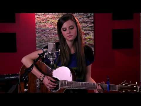 Wide Awake - Katy Perry (Cover by Tiffany Alvord) Official Cover Music Video