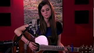 Wide Awake - Katy Perry (Cover by Tiffany Alvord) Official Cover Music Video thumbnail