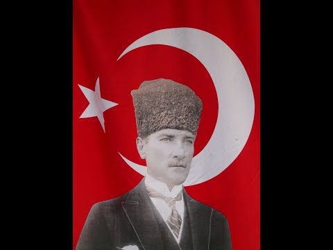 THE STORY OF ATATÜRK - THE INCREDIBLE TURK - INTERNET ARCHIVE