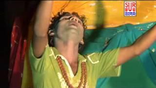 Shiv Guru Ke Mahima Se | 2013 Super Hit Shiv Bhajan | Md. Jalal Ali