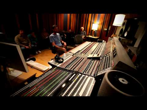 jim allchin - The Making of Overclocked