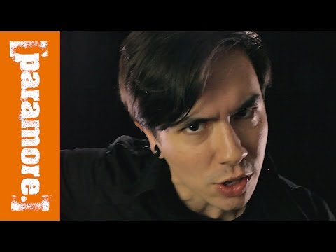 Paramore: Ignorance [NateWantsToBattle Music Song Cover]