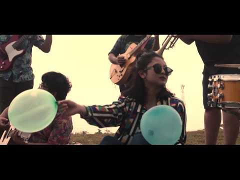 Skastra - Linimasa (Official Music Video)