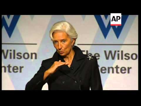 lagarde-on-us-jobs-plan,-calls-for-unified-action-on-eurozone-crisis
